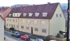 Lohweg-4-6-(alt).jpg