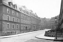 Reinthaler-Strasse-(alt)-II.jpg