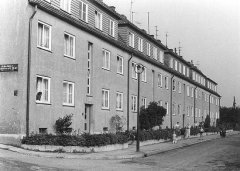 Stadtweg-25-29-(alt)-I.jpg