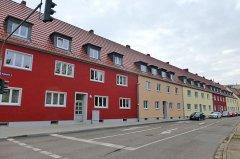Muldenweg-1.jpg