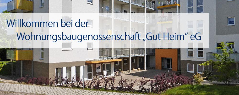 slider_gutheim16a.jpg