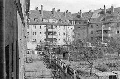 Biereyestrae-Innenhof-(alt).jpg