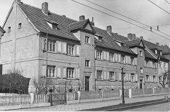 Haesslerstrae-51-53-(alt).jpg