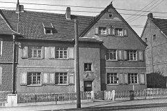 Haesslerstrasse-49-(alt).jpg