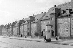 Haesslerstrasse-51-61-(alt).jpg