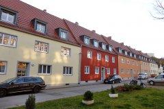Muldenweg-2.jpg