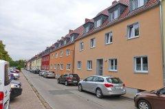 Muldenweg-3.jpg