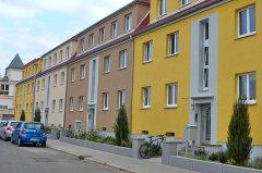 Stadtweg-1.jpg